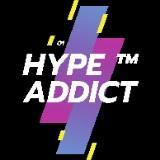 addict.hype