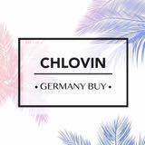 chlovin_germanybuy
