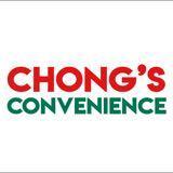 chongsconvenience