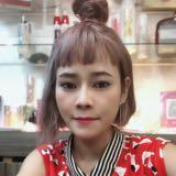 fanfan1129