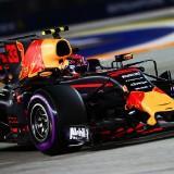 formula1_sg