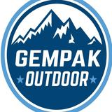 gempakoutdoorshop