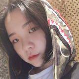 lai_jia_hui