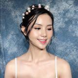 makeupbytype