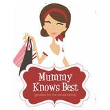 mummyknowsbest