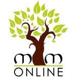 mym_online