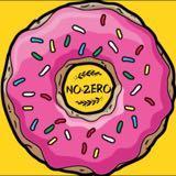 n0.zero