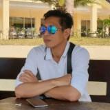 olxph_656575748