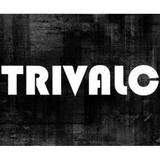 trivalc
