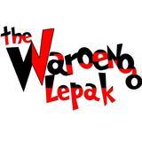 waroeng_lepak