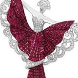 yiujewelery