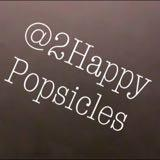 2happypopsicle