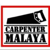 carpentermalaya
