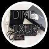 dime.luxury