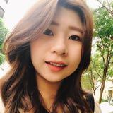 elaine_like