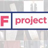 fproject