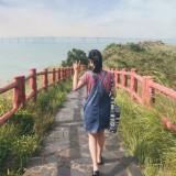 girlstuff.hk