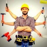 handyman.service15