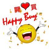 happyhappybuy123
