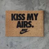 kiss.my.airs