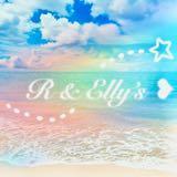 r.ellys_