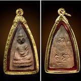 amuletparadise