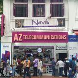 aztelecommunications