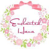 enchantedhana