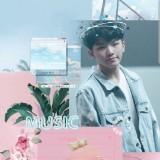 herbal_tae