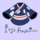 ivysfashion