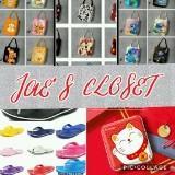 jae_closet