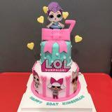 jem_creativecakes_singapore