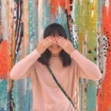 miffy_girl
