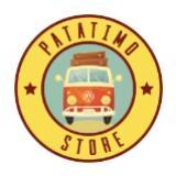 patatimo_store