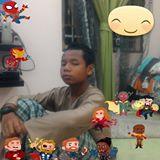 arman_alif
