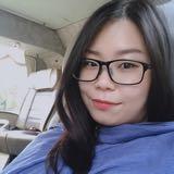 chingwen0828
