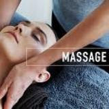 fullbody_sensualmassage
