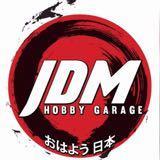 jdm_hobby
