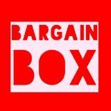 bargainboxsg