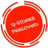 qstores_preloved