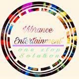 vibrance_ent