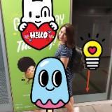 a_joy2be_u