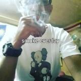 gangstar3688