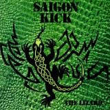saigon_kick