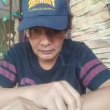 shamsul_hamid