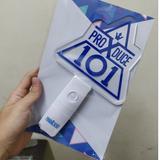producex101sale