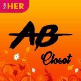 ab_closet