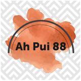 ahpui88