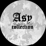 asy_collection