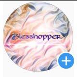 blesshopper